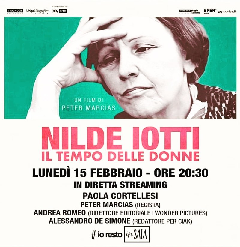Nilde-Iotti-manifesto